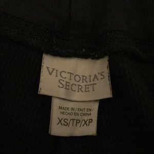 Victoria secret pants